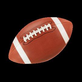 SportGate — аренда спортивной площадки для игры в футбол, хоккей, волейбол, теннис, баскетбол, настольный тенис по низким ценам
